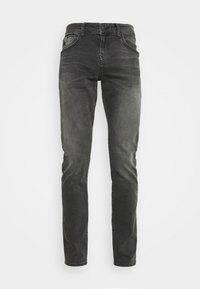 JOSHUA - Straight leg jeans - dust
