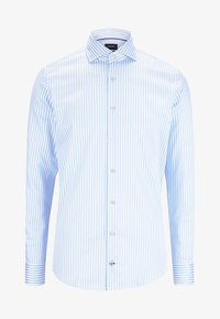 JOOP! - SLIM FIT - Shirt - light blue - 5