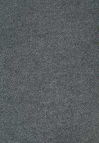 YOURTURN - UNISEX - Sweatshirt - grey - 2