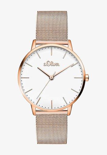 Watch - rosé