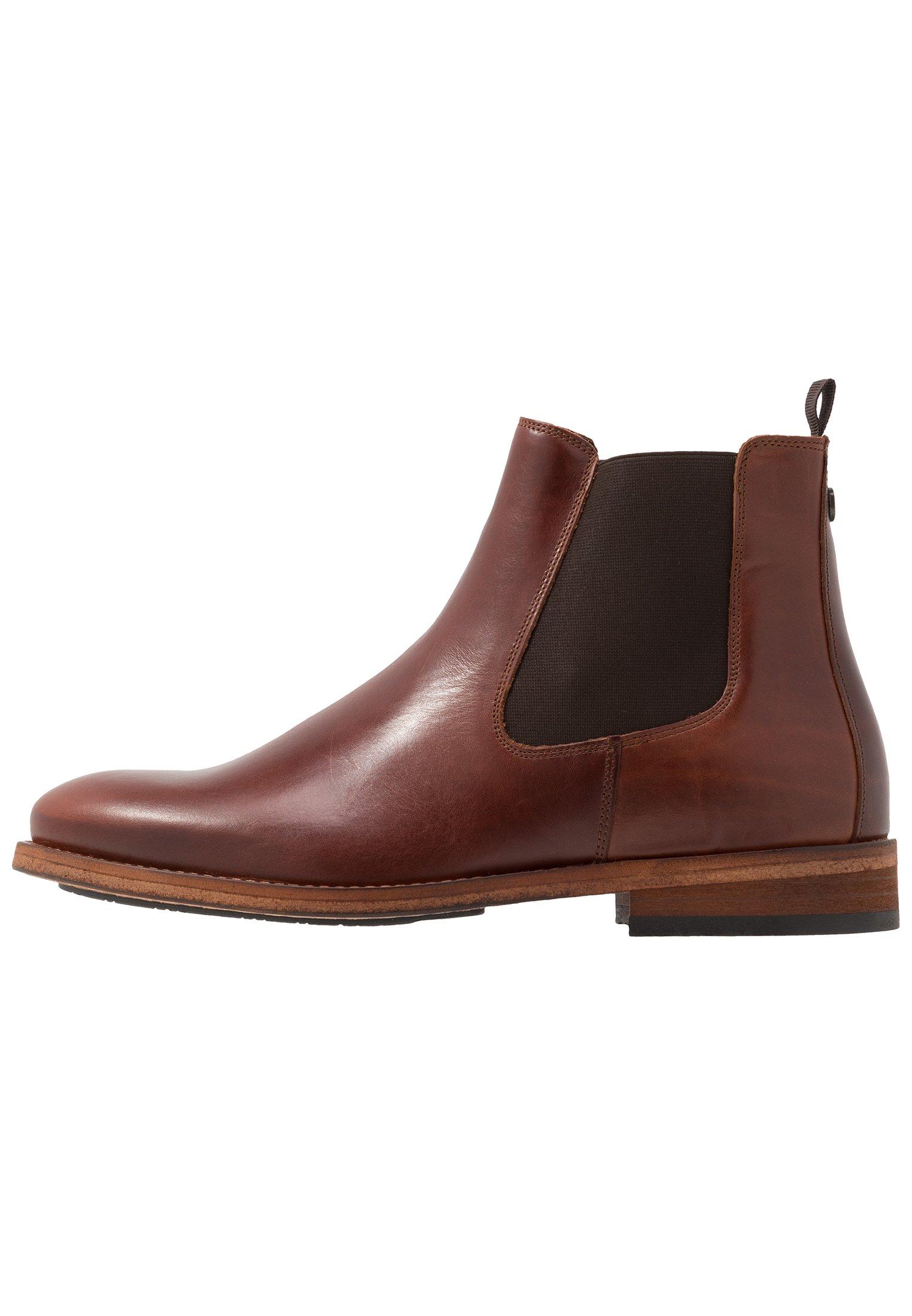 Men BEDLINGTON - Classic ankle boots