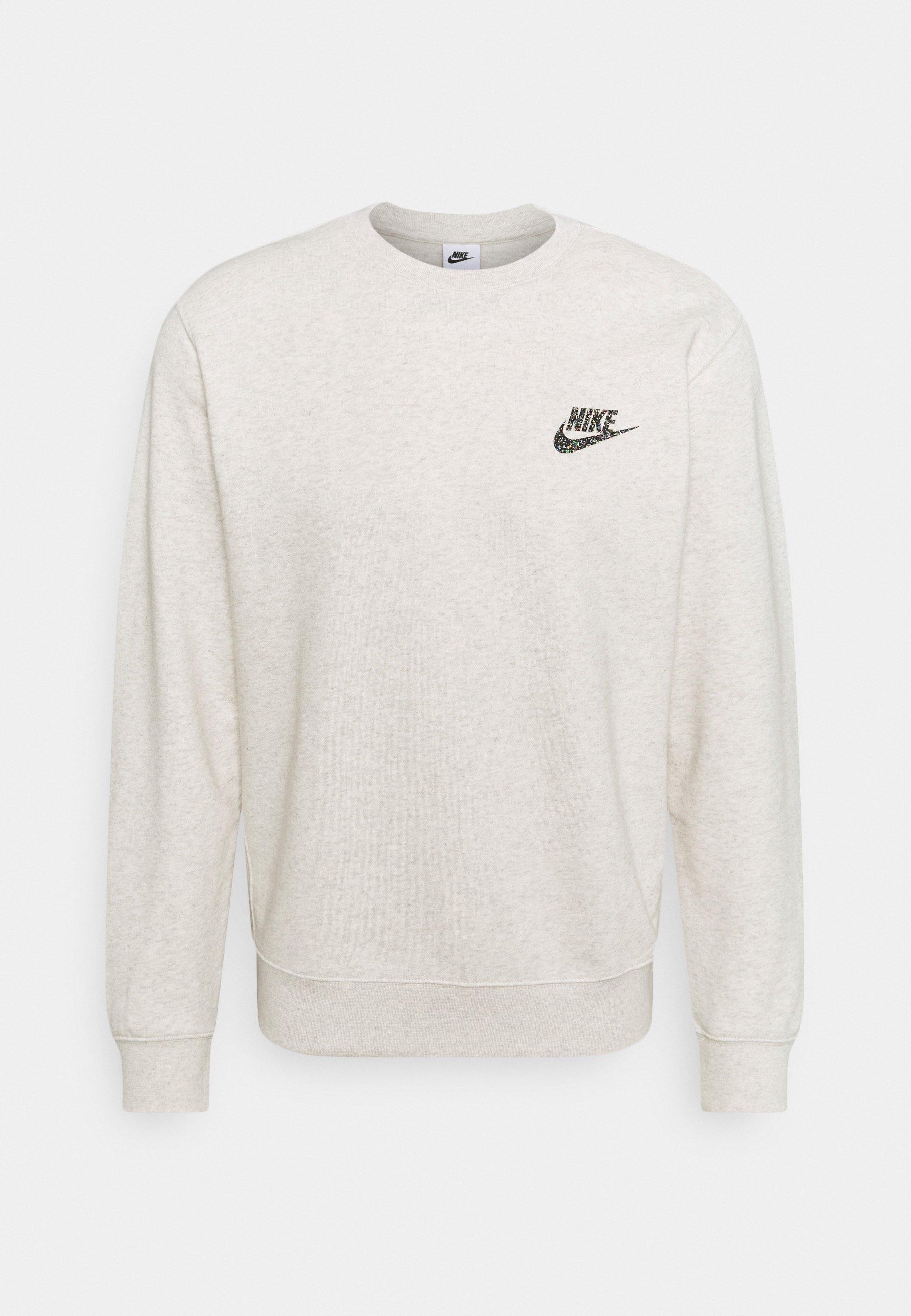 Men REVIVAL - Sweatshirt
