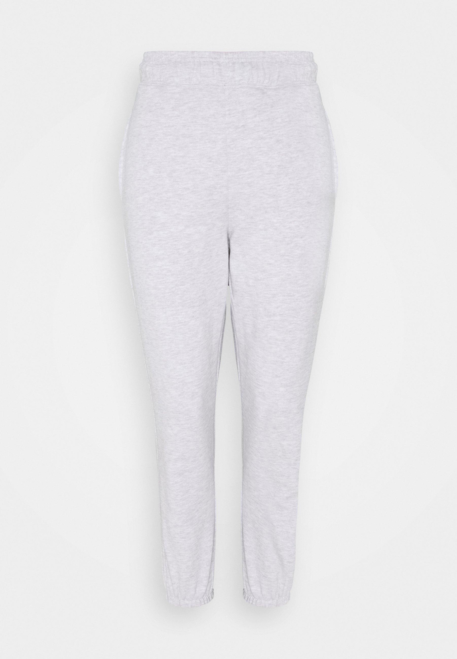 Femme VMODEZ PANTS - Pantalon classique