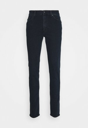 EVOLVE - Jeans slim fit - laval