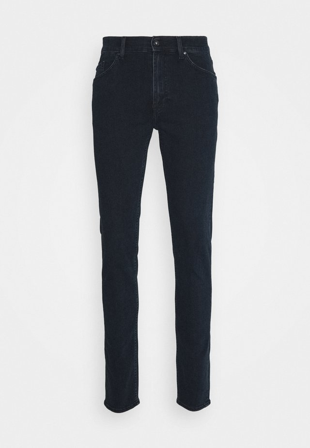 EVOLVE - Slim fit jeans - laval