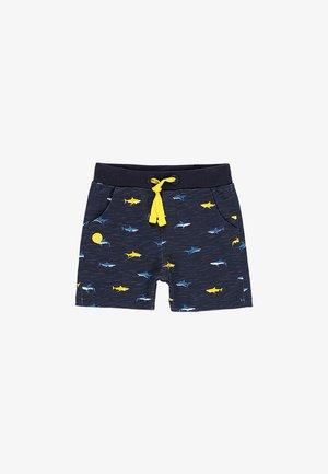 HAIE &QUOT - Shorts - stripes