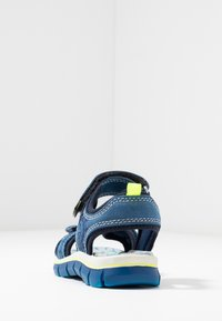 Primigi - Sandals - bluette/blu - 4