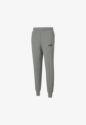 Pantalon de survêtement - gray