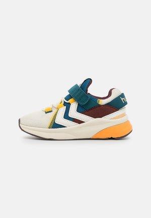REACH - Sneakers laag - white