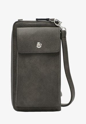 EMMA - Phone case - grey
