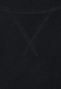 edc by Esprit - Strikkegenser - black - 2