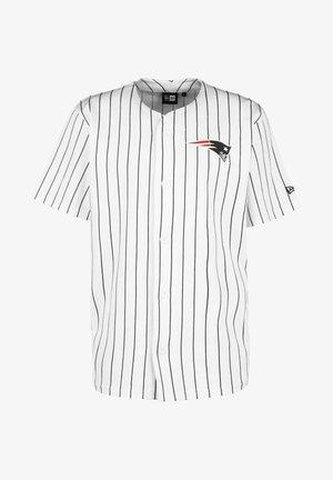 TRIKOT PATRIOTS  - Sports shirt - white