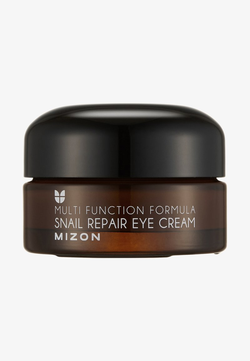 Mizon - SNAIL REPAIR EYE CREAM - Oogverzorging - -