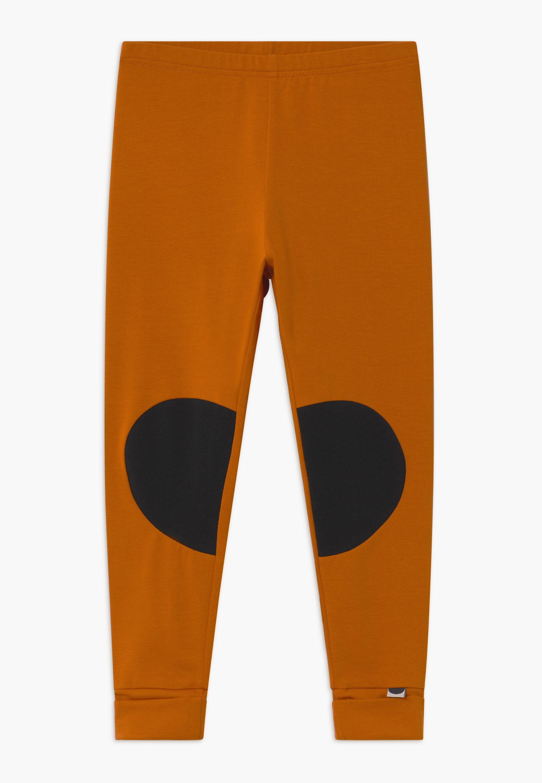 Kids PATCH UNISEX - Leggings - Trousers