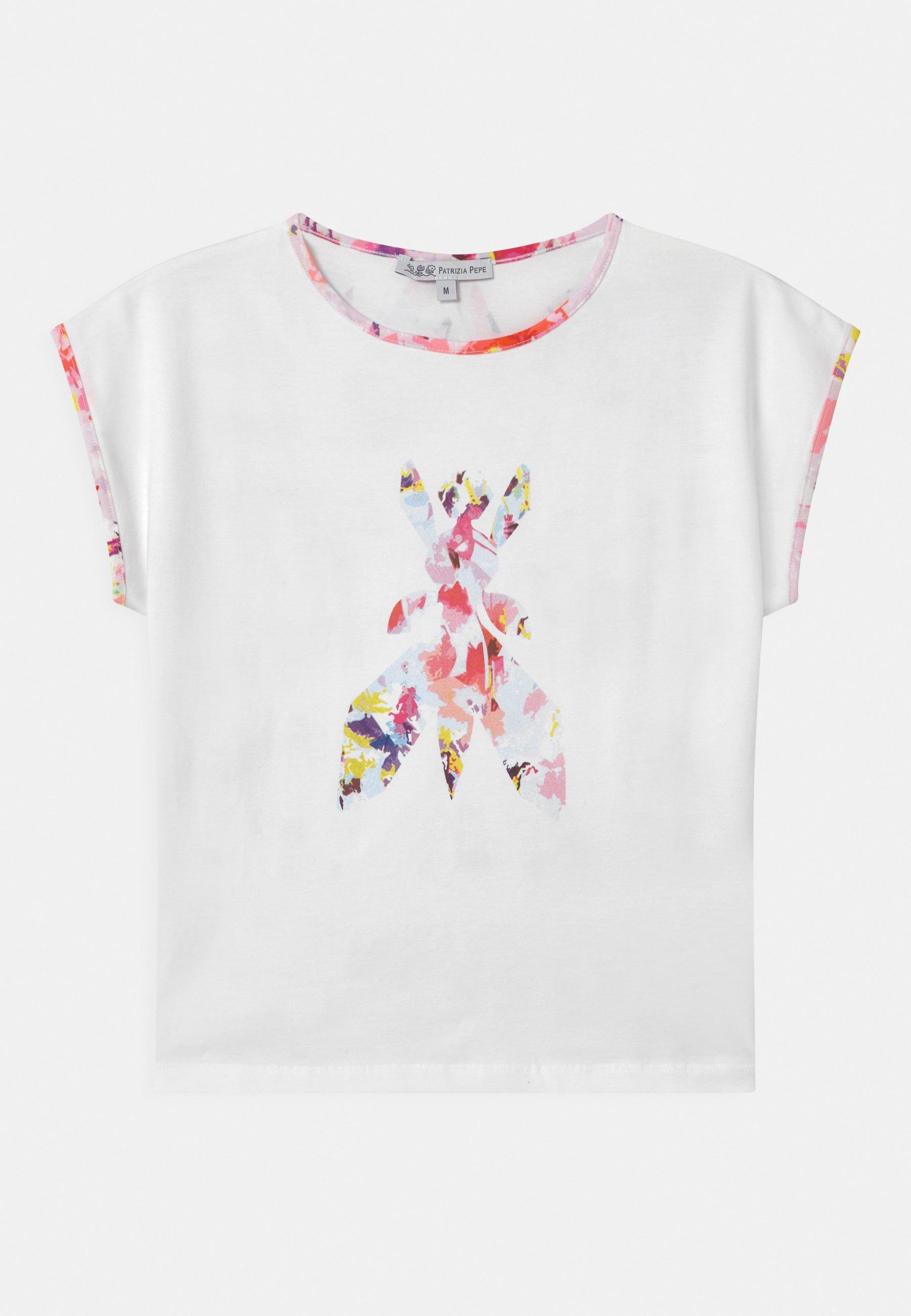 Enfant FLY - T-shirt imprimé