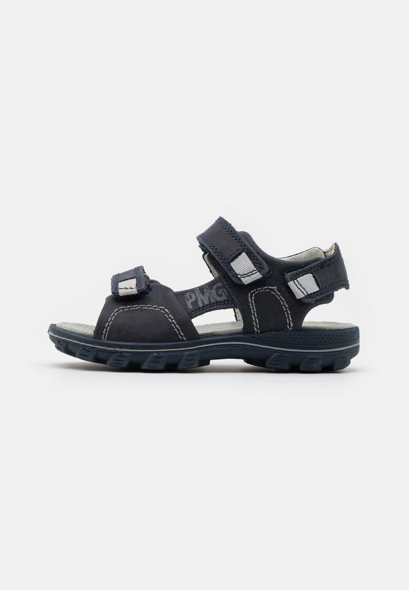 Primigi - Sandals - blu chiaro