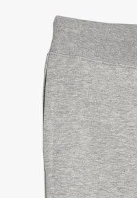 GAP - BOYS ACTIVE PANT - Tracksuit bottoms - light heather grey - 2