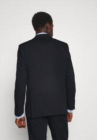 Bugatti - Suit - dark blue - 3