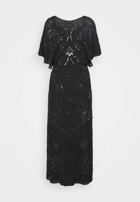 Molly Bracken - Occasion wear - black - 4