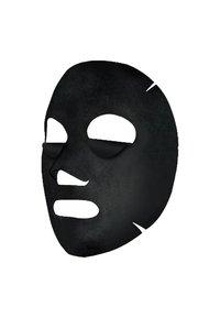 DEWYTREE - 3-STEP VITA CAVIAR CAPSULE BLACKMASK - Face mask - - - 2