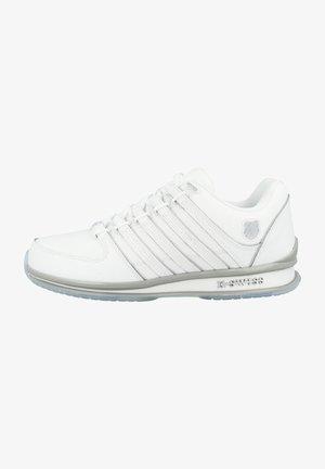 RINZLER - Trainers - white