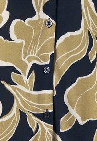 Esprit Collection - Button-down blouse - navy - 2