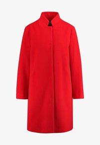 Gerry Weber - Short coat - chili - 3