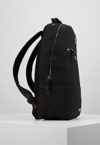 Jordan - COLLAB PACK - Plecak - black - 3