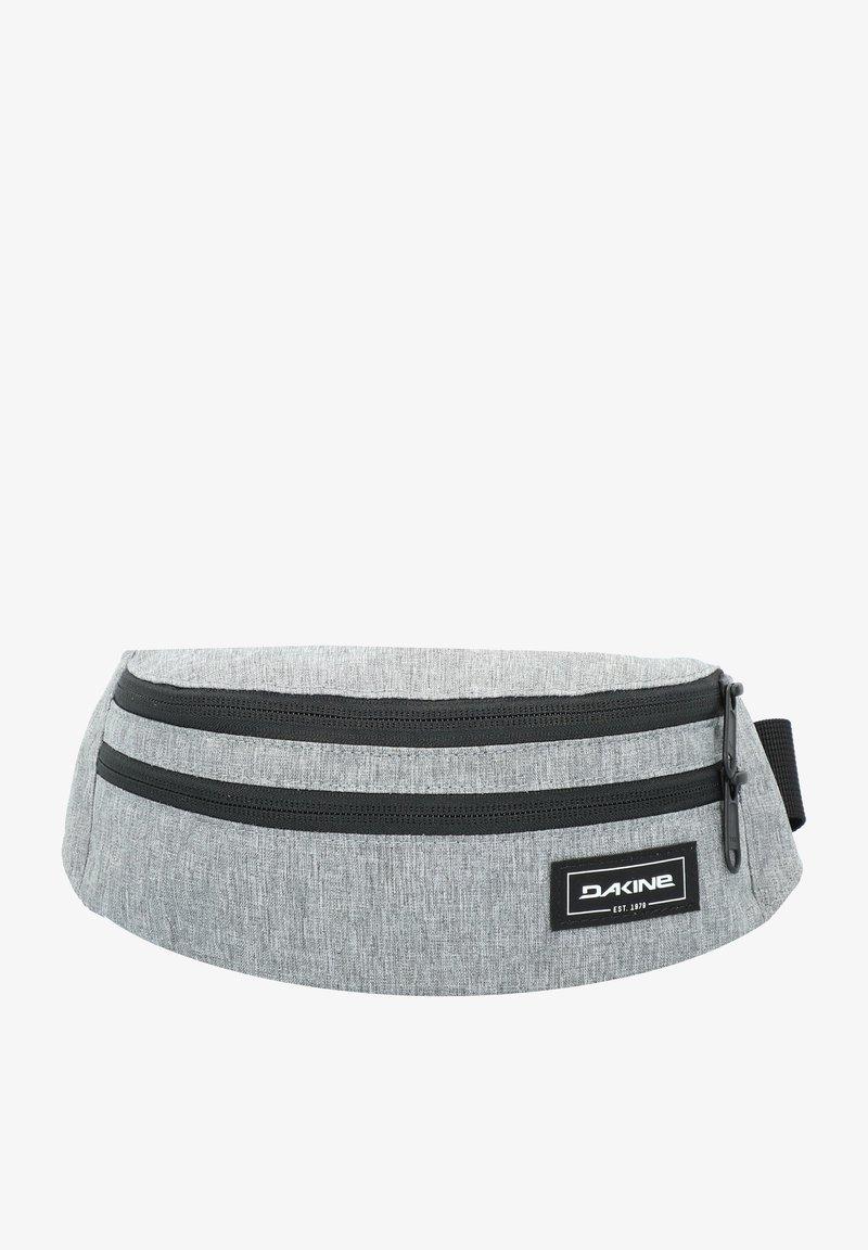 Dakine - Bum bag - greyscale