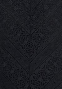 Anna Field - 10 PACK - Slip - black - 1