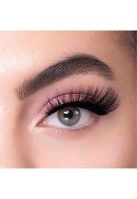 Melody Lashes - ELLA - False eyelashes - black - 1