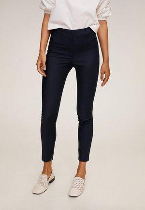 Pantaloni - donkermarine