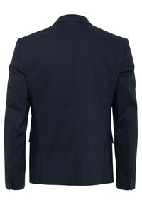 Casual Friday - Suit jacket - navy - 6