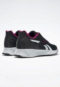 Reebok - Stabilty running shoes - black - 3