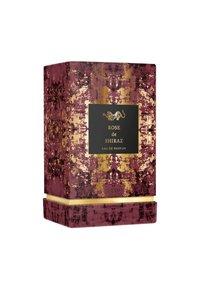 Rituals - ROSE DE SHIRAZ - Perfumy - - - 2