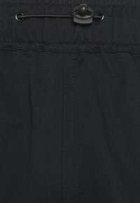 Vintage Supply - Cargo trousers - black - 2