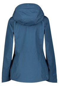 "Schöffel - DAMEN ""PADON L"" - Waterproof jacket - blau (296) - 4"
