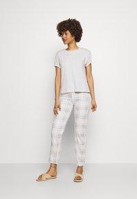 Marks & Spencer London - Pyjamas - grey - 0