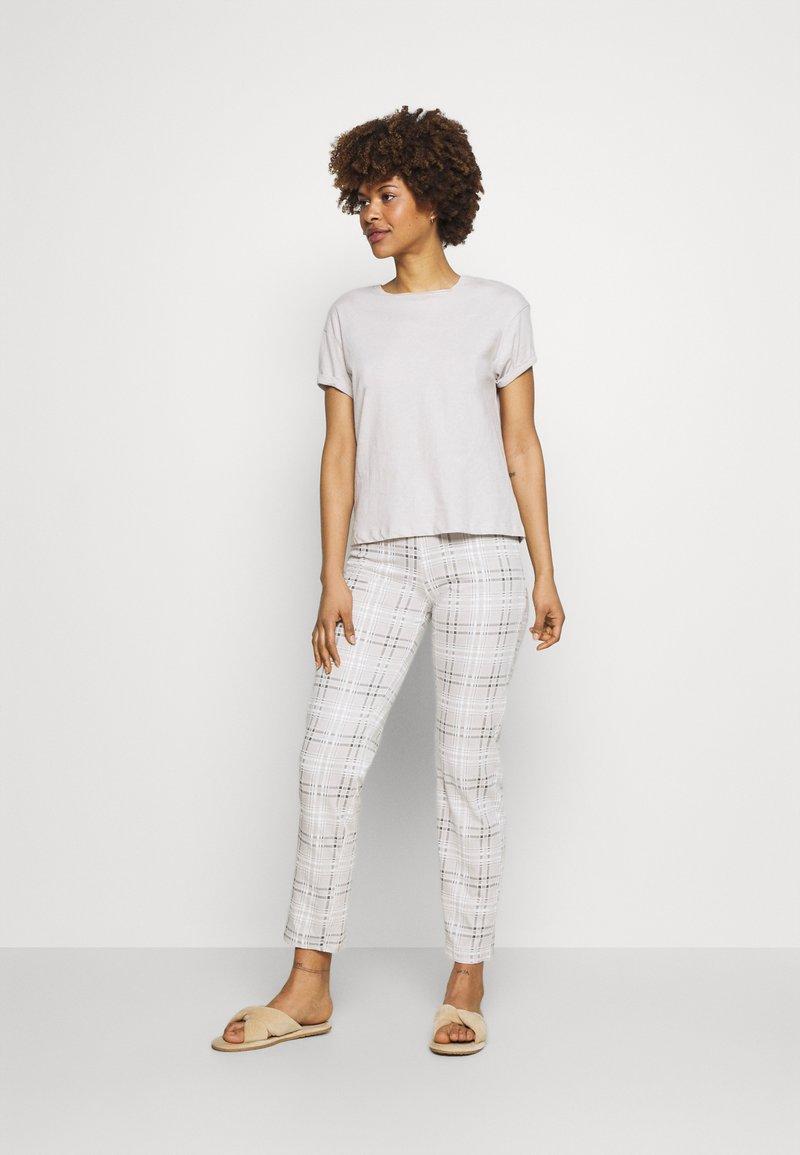 Marks & Spencer London - Pyjamas - grey