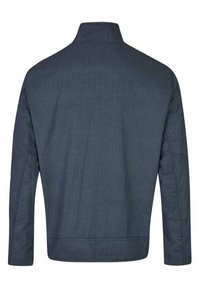 Calamar - Summer jacket - blue - 1