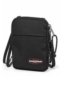 Eastpak - BUDDY  - Across body bag - black - 4