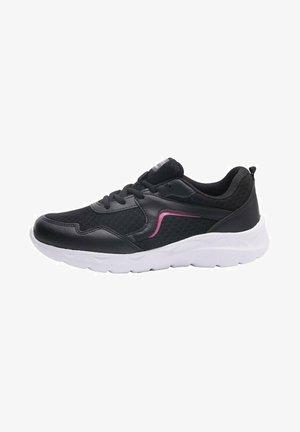 COMFORT MONA  - Zapatillas - black