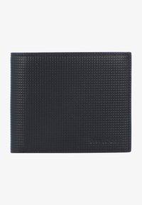 DAVIDOFF - Wallet - black - 0