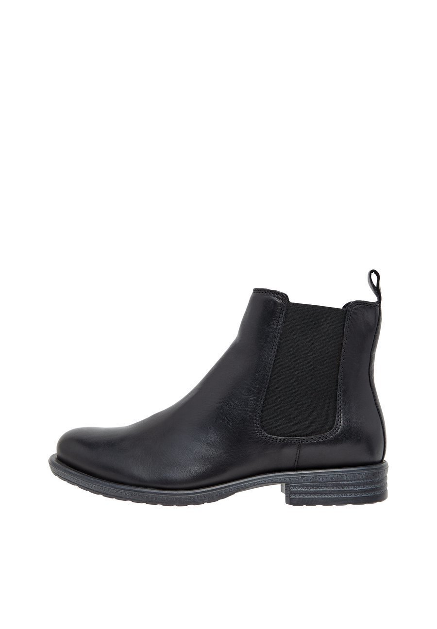 Bianco Biadanelle - Ankle Boot Black/schwarz