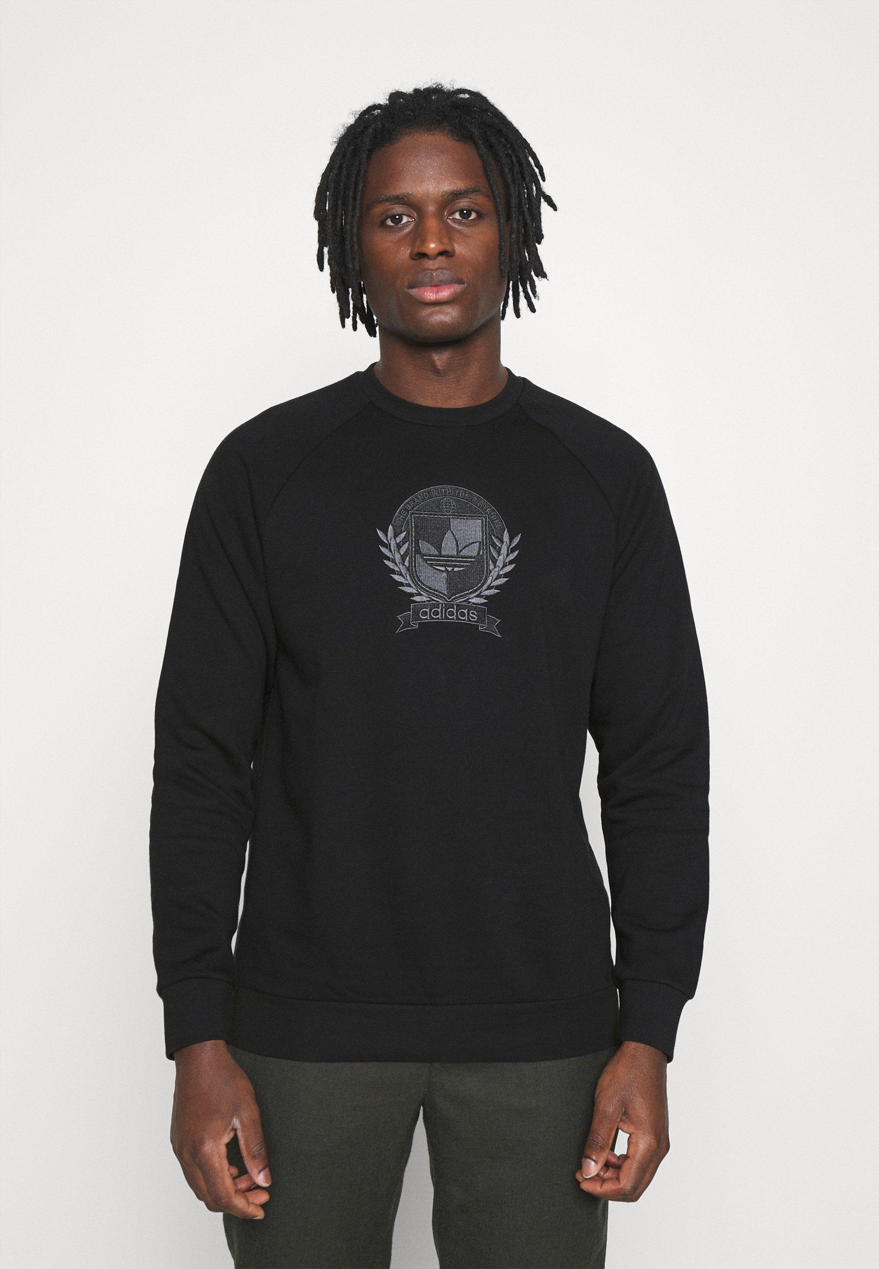 Women COLLEGIATE CREST - Sweatshirt