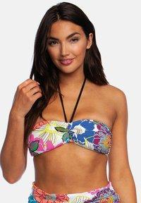 Trina Turk - Bikini top - white - 0