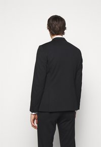 Tiger of Sweden - JILE - Suit - black - 3