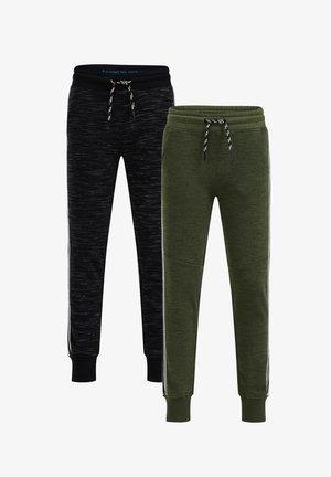 Pantalon de survêtement - multi-coloured