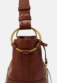 Fossil - ADA - Handbag - brown - 3