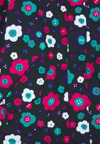 Burton - ELODIE FLOWER POWER - Snowboardjas - multicoloured - 2